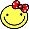 """""""Логопедический центр Улыбка логотип. Переход на главную страницу"""""""