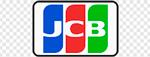 Это изображение имеет пустой атрибут alt; его имя файла - JCB.png