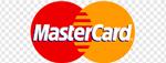 Это изображение имеет пустой атрибут alt; его имя файла - MasterCard-1.png